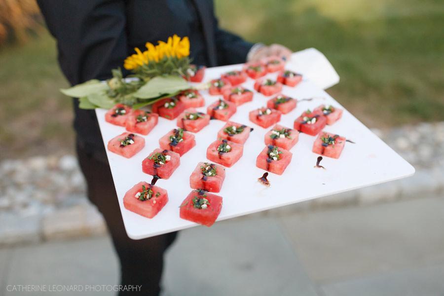 westchester-wedding-photographer-new-york0036.jpg