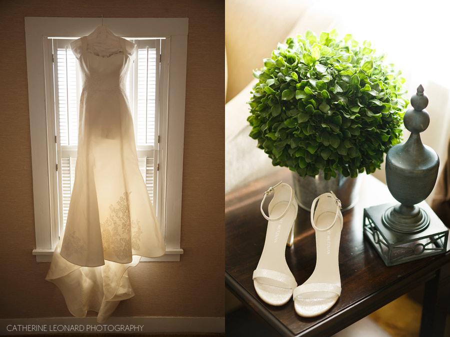 new-jersey-wedding-photographer0001.jpg