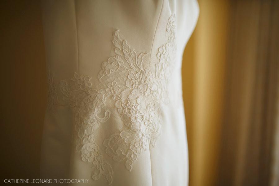 new-jersey-wedding-photographer0002.jpg