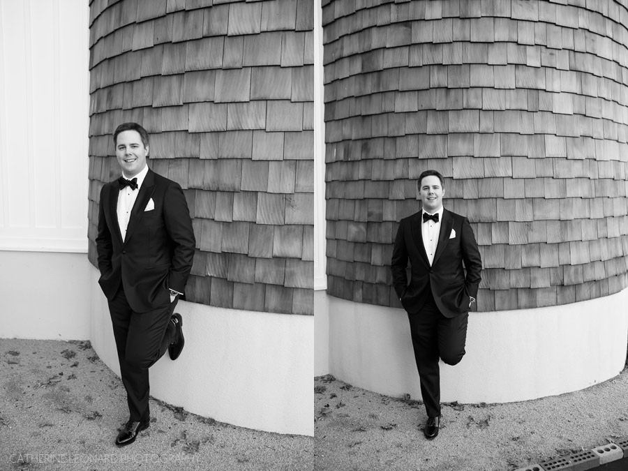 new-jersey-wedding-photographer0010.jpg