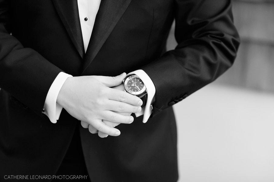 new-jersey-wedding-photographer0011.jpg