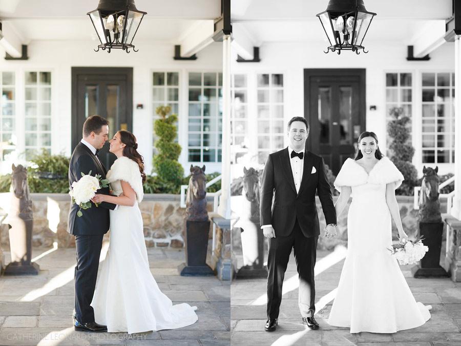 new-jersey-wedding-photographer0013.jpg