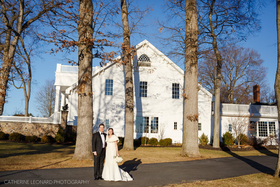 new-jersey-wedding-photographer0014.jpg