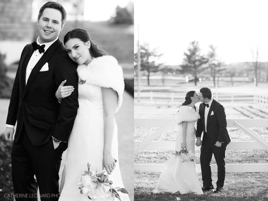 new-jersey-wedding-photographer0016.jpg