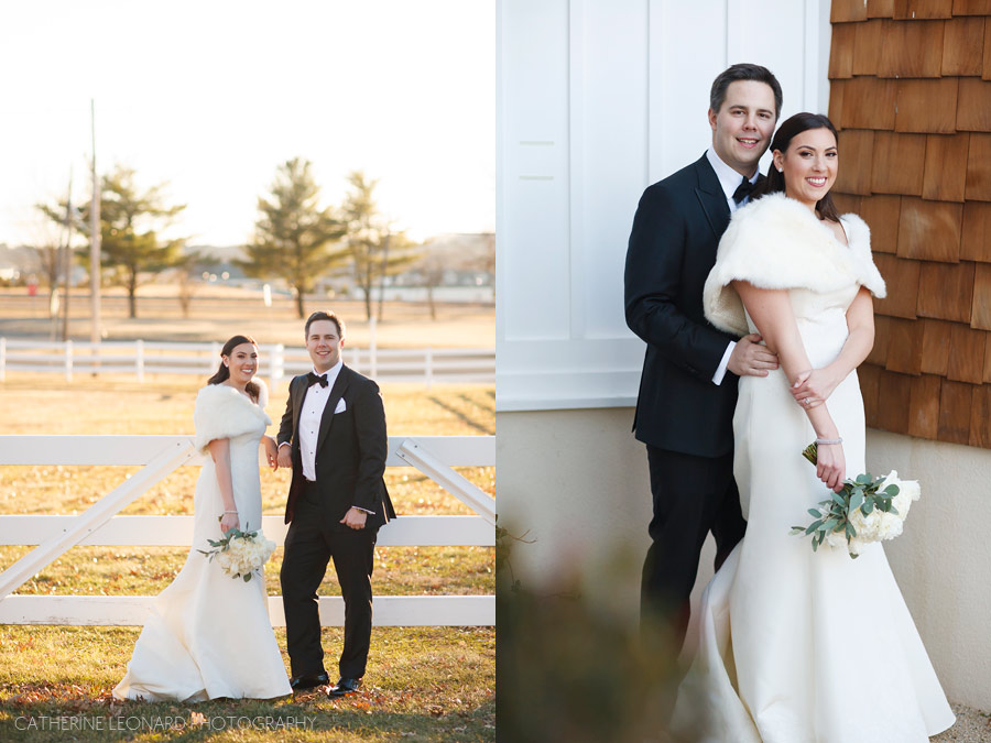 new-jersey-wedding-photographer0018.jpg