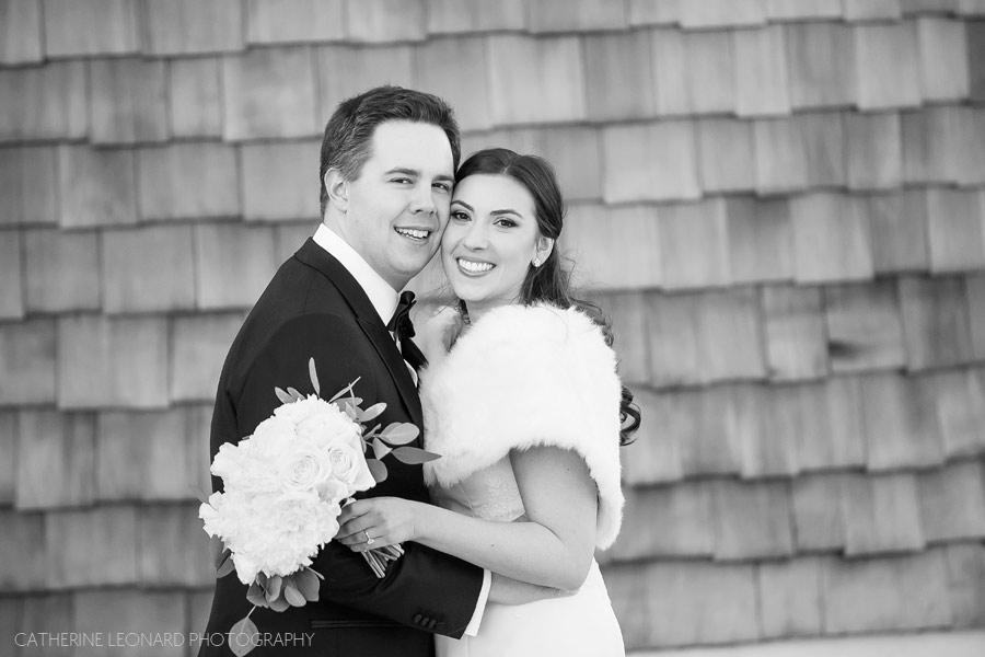 new-jersey-wedding-photographer0019.jpg