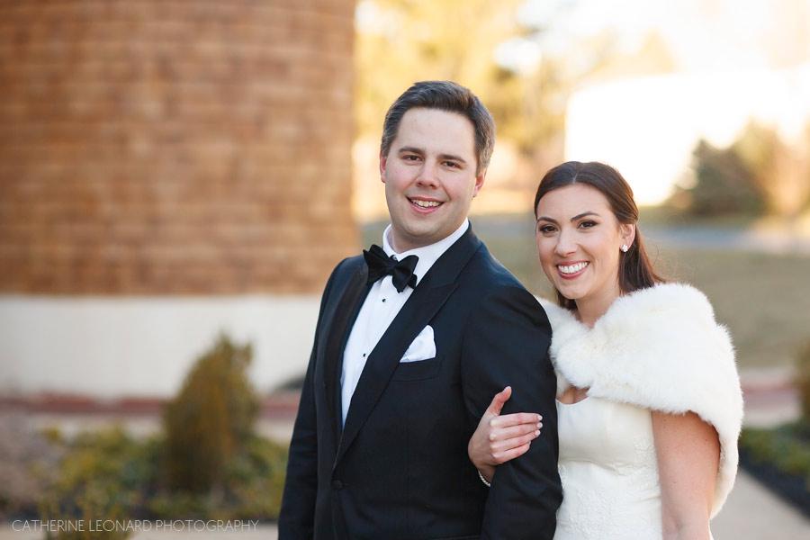 new-jersey-wedding-photographer0021.jpg