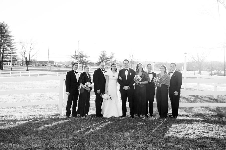 new-jersey-wedding-photographer0022.jpg