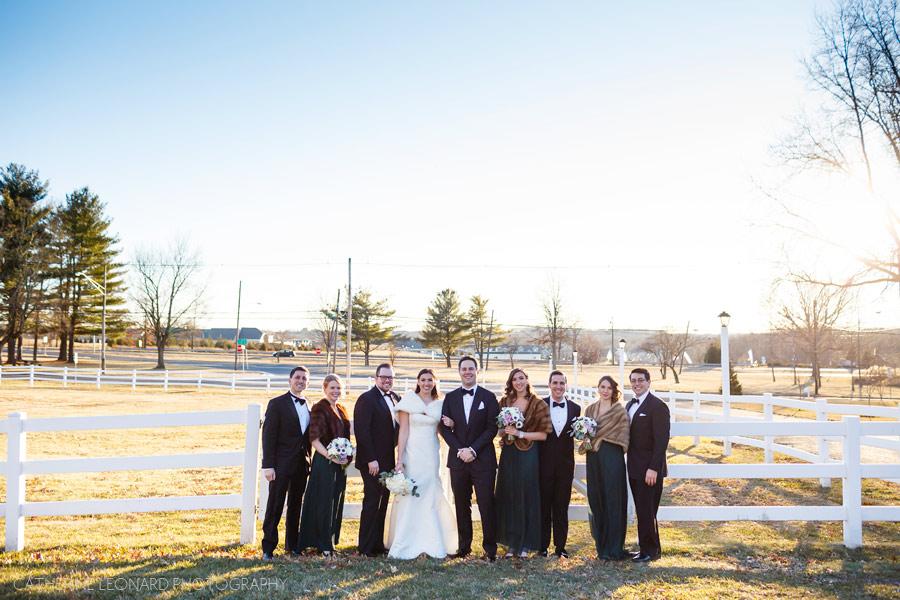 new-jersey-wedding-photographer0023.jpg