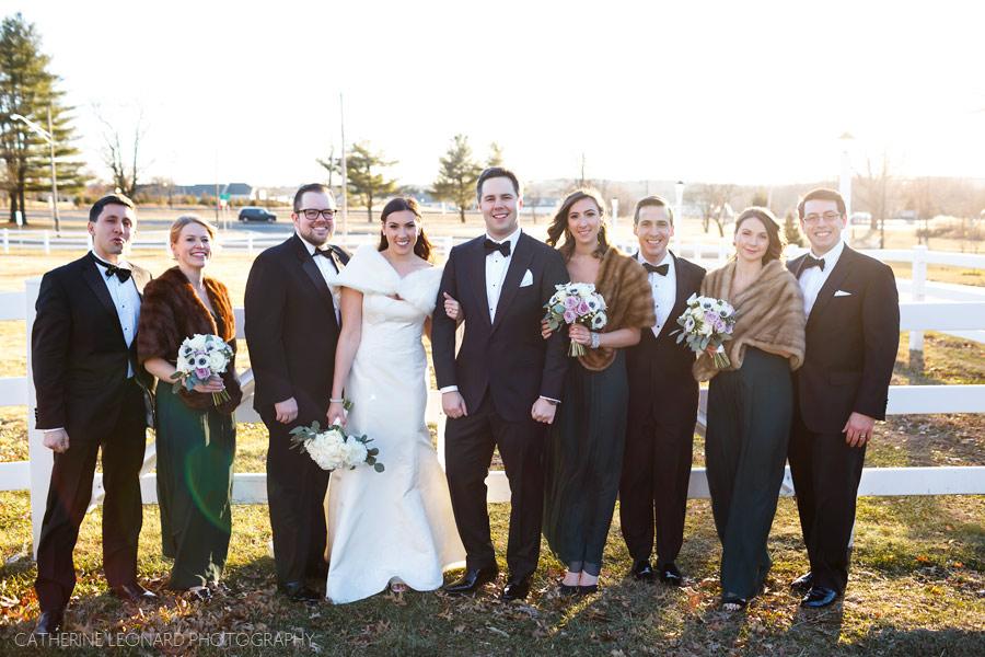 new-jersey-wedding-photographer0024.jpg