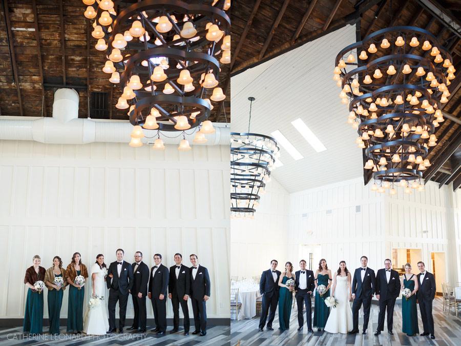 new-jersey-wedding-photographer0025.jpg