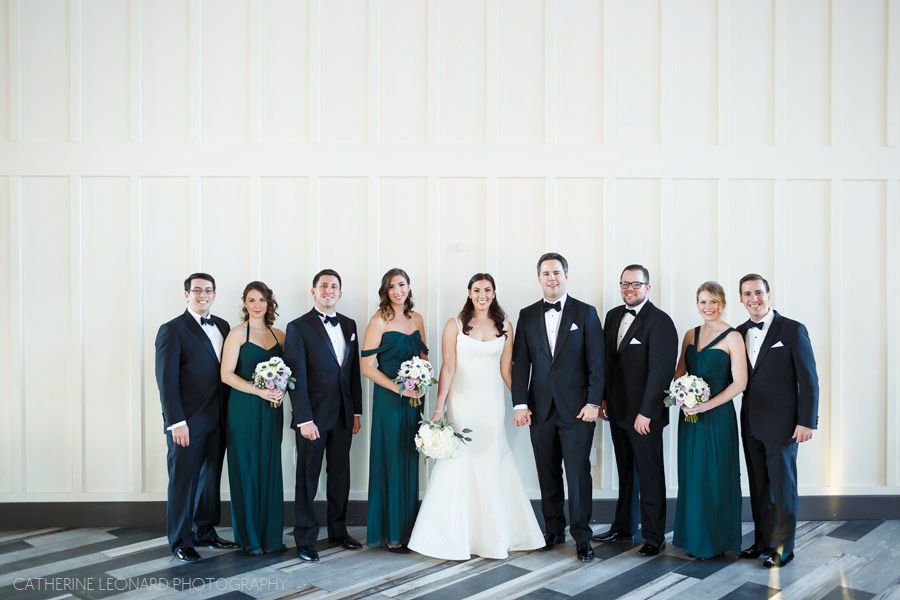 new-jersey-wedding-photographer0026.jpg