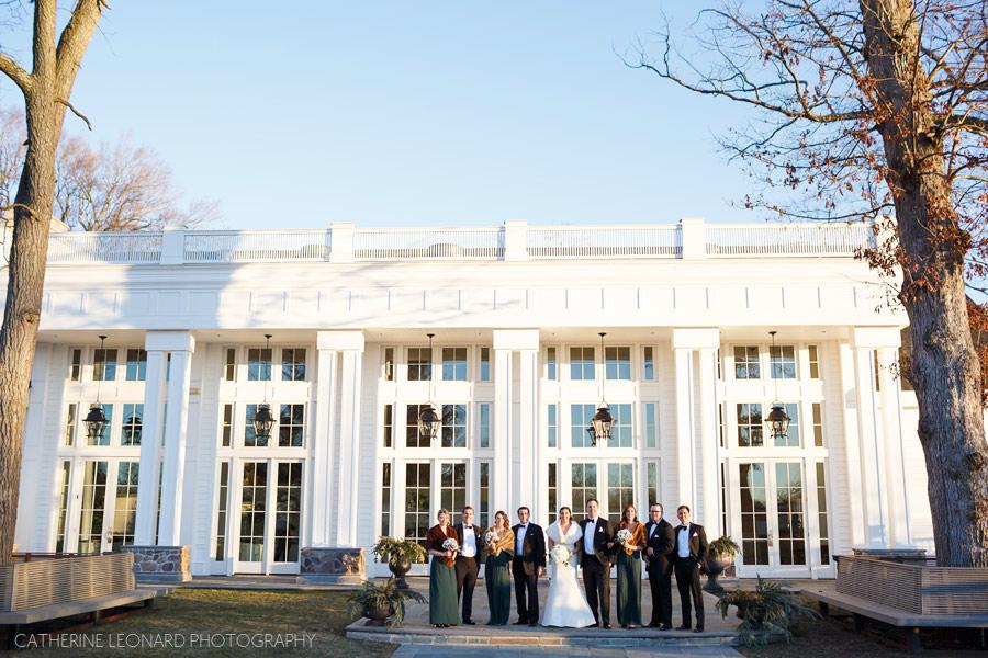 new-jersey-wedding-photographer0028.jpg