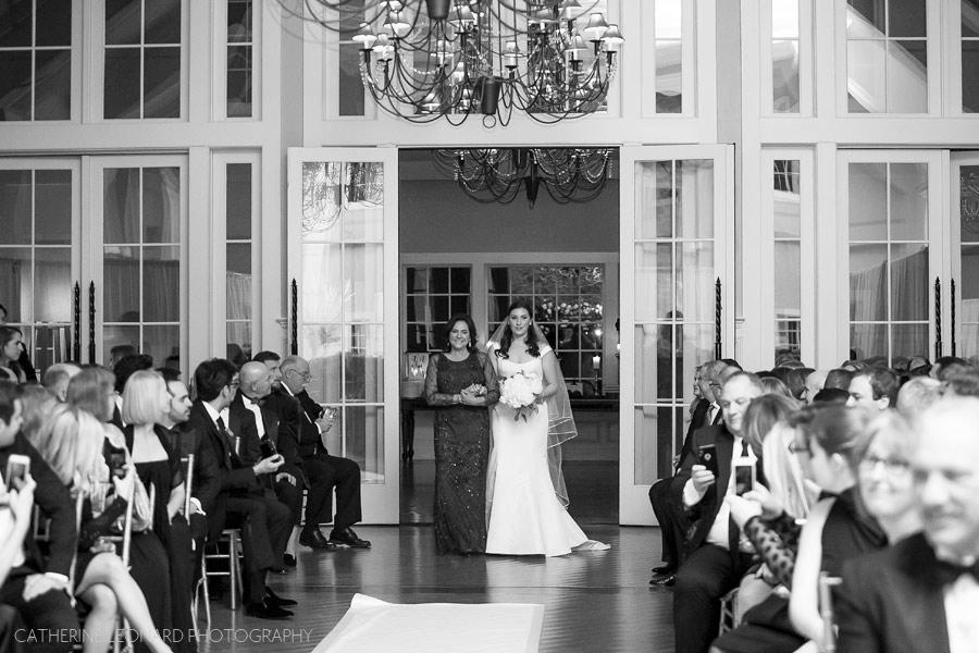 new-jersey-wedding-photographer0029.jpg