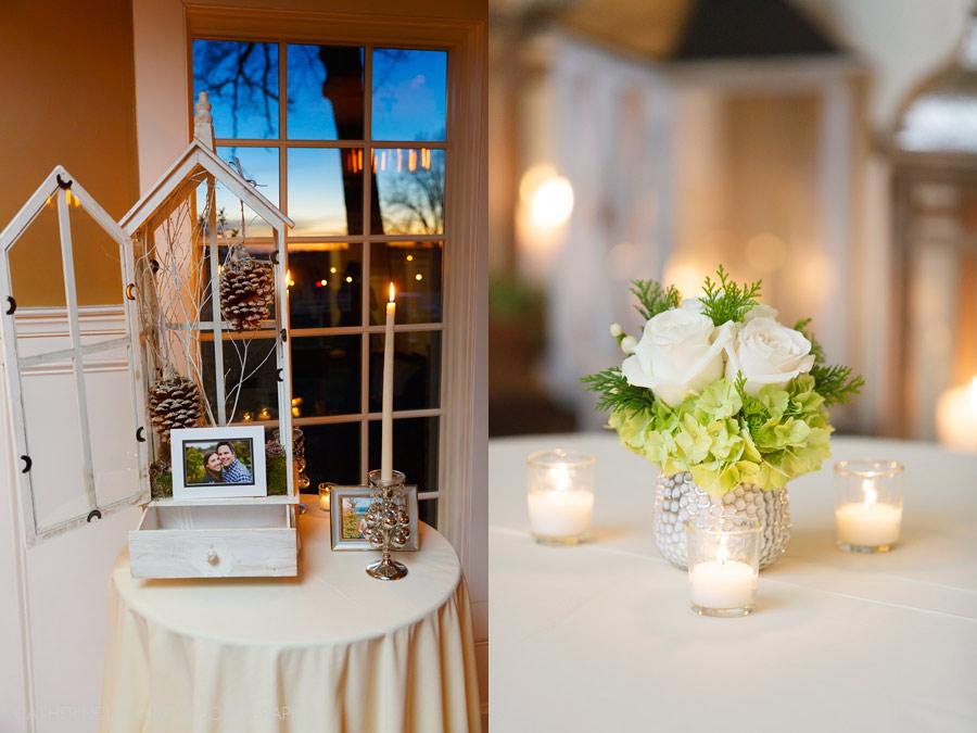 new-jersey-wedding-photographer0030.jpg