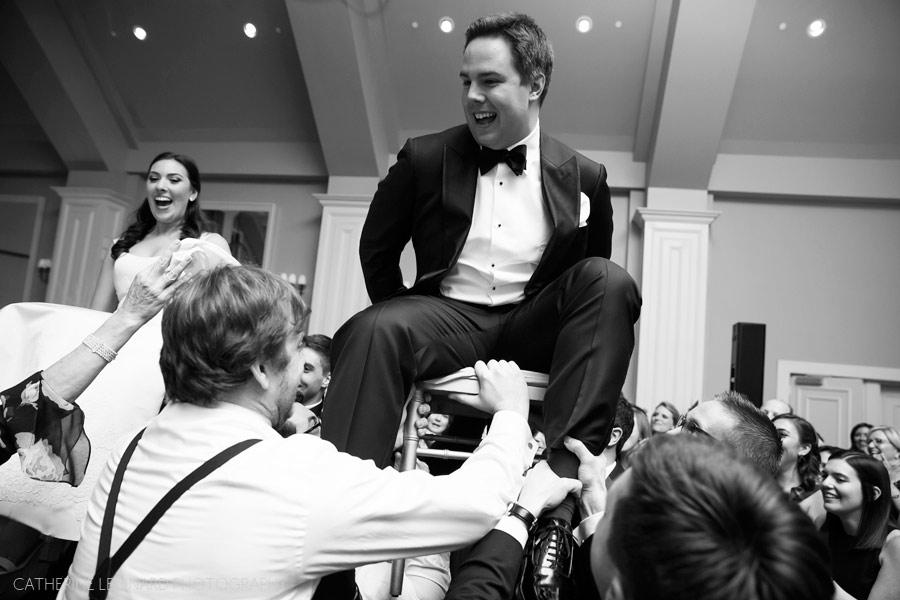 new-jersey-wedding-photographer0032.jpg