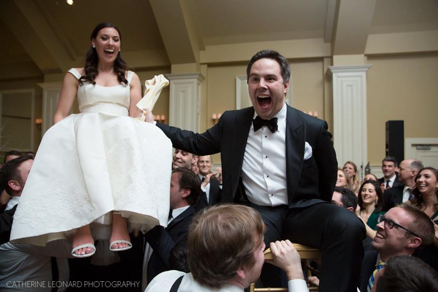 new-jersey-wedding-photographer0033.jpg