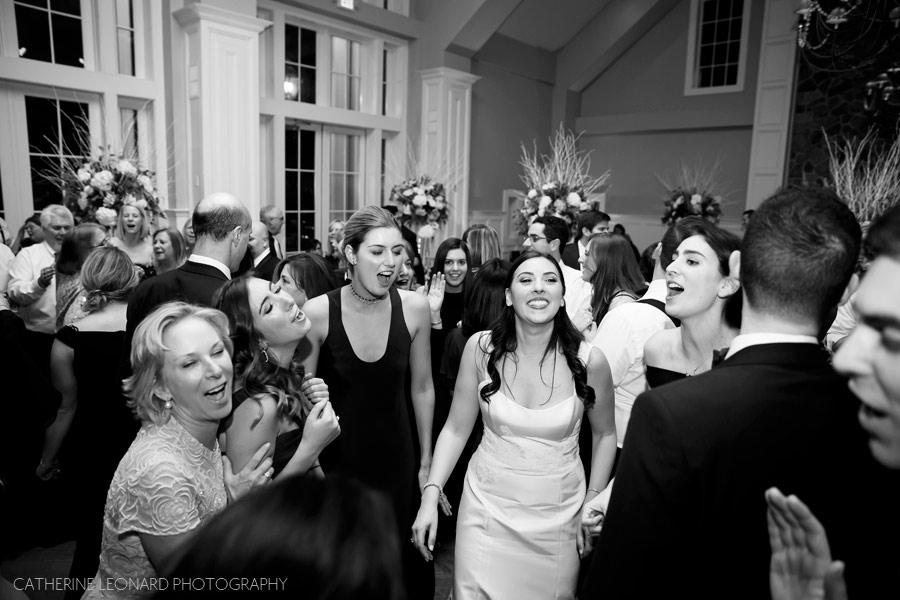new-jersey-wedding-photographer0034.jpg