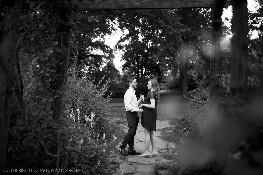 skylands-manor-wedding-photo0008.jpg