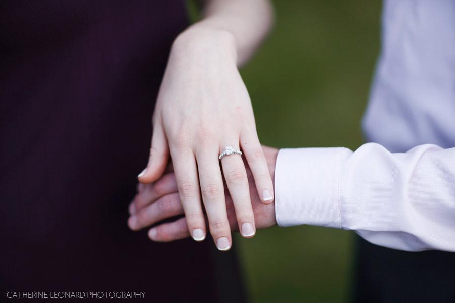 skylands-manor-wedding-photo0011.jpg