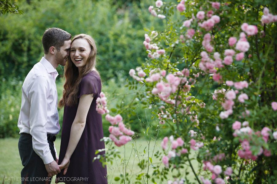 skylands-manor-wedding-photo0014.jpg