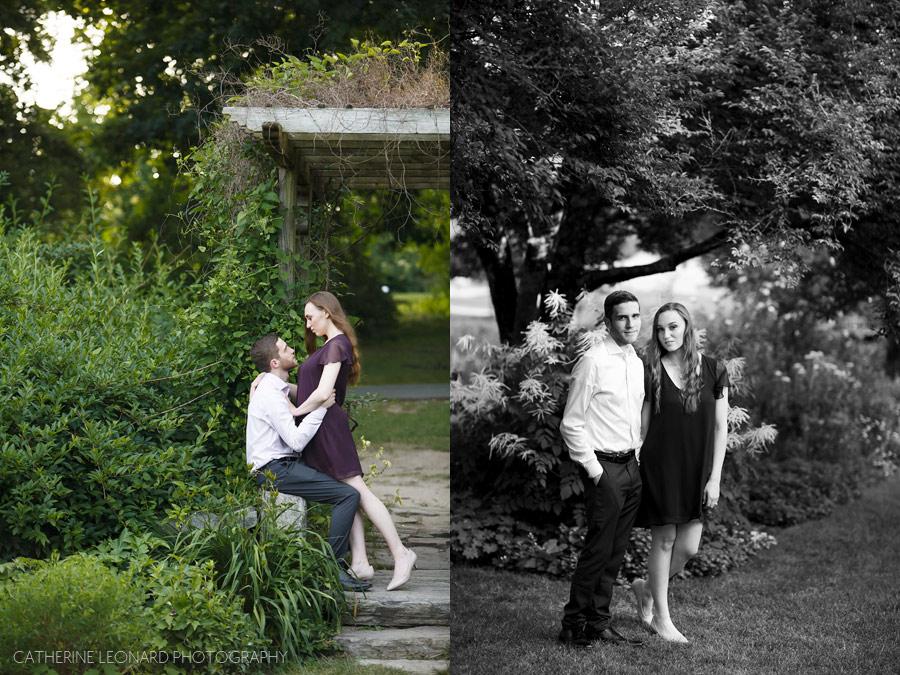 skylands-manor-wedding-photo0015.jpg