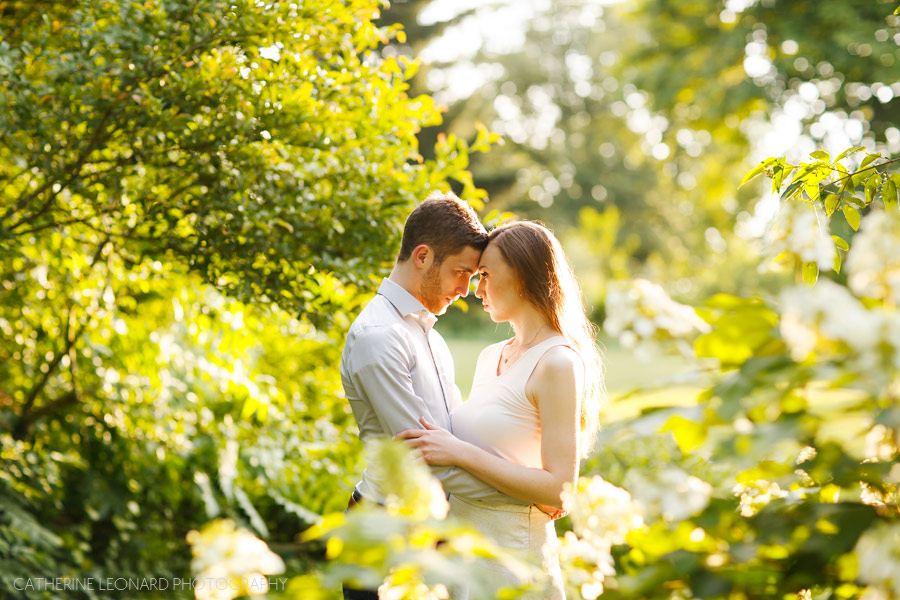 skylands-manor-wedding-photo0019.jpg
