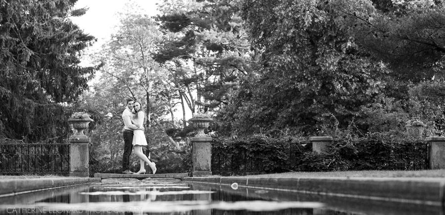 skylands-manor-wedding-photo0022.jpg