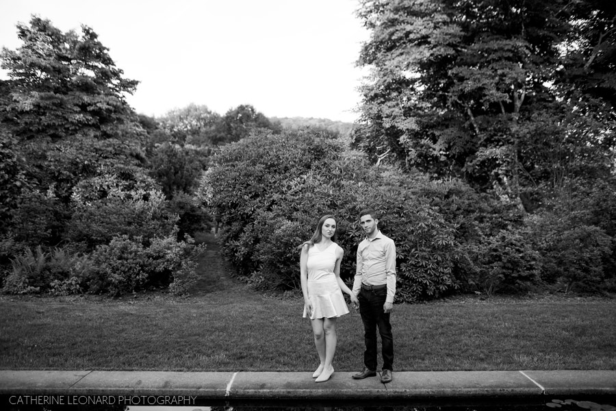 skylands-manor-wedding-photo0024.jpg