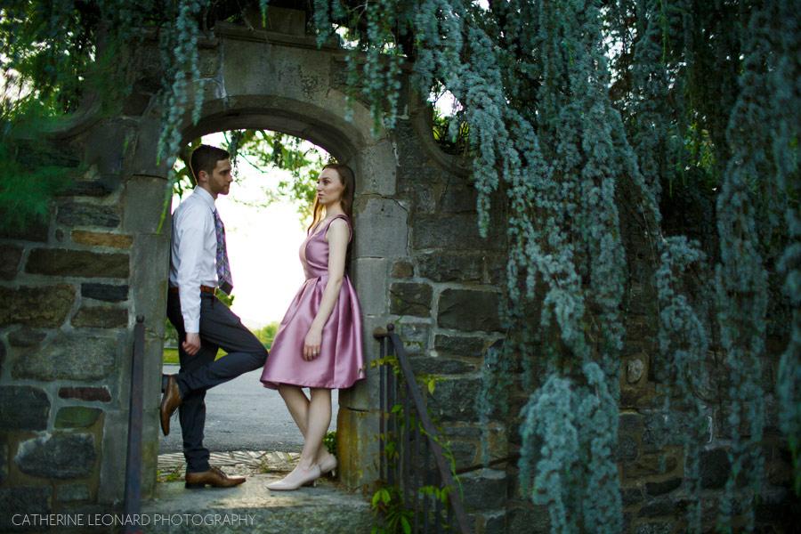 skylands-manor-wedding-photo0027.jpg