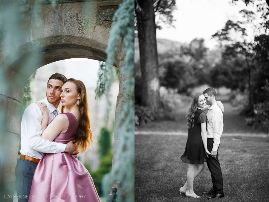 skylands-manor-wedding-photo0030.jpg