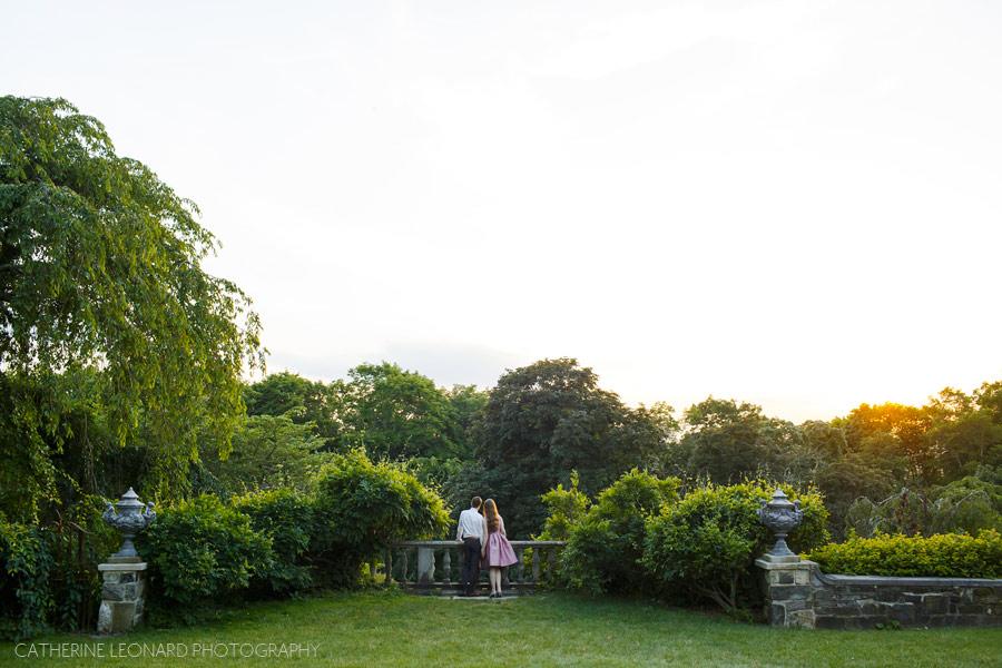 skylands-manor-wedding-photo0031.jpg