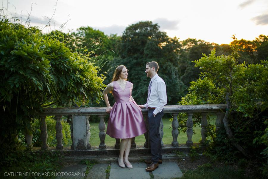 skylands-manor-wedding-photo0032.jpg