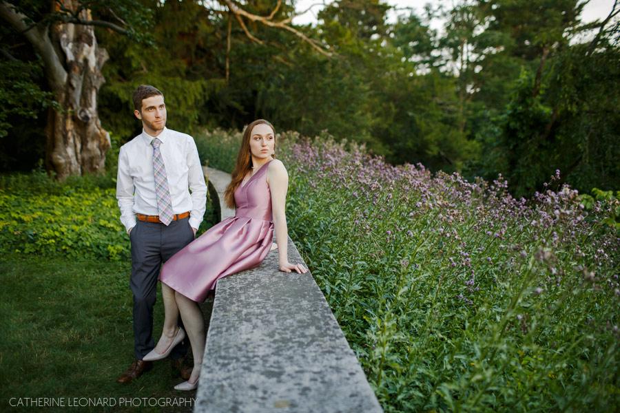 skylands-manor-wedding-photo0033.jpg