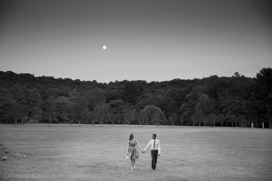 skylands-manor-wedding-photo0034.jpg