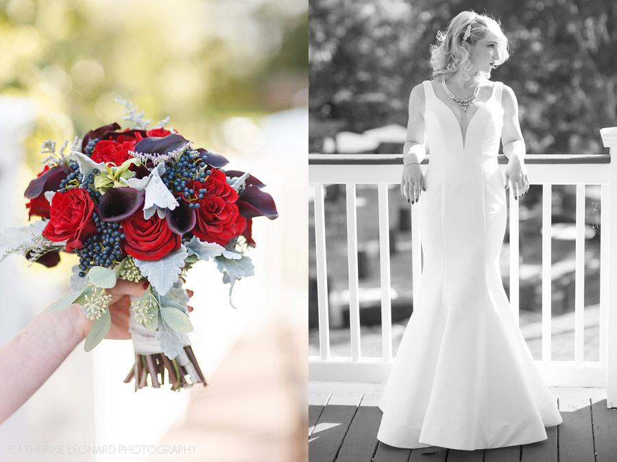 monteverde-olstone-westchester-wedding0002.jpg