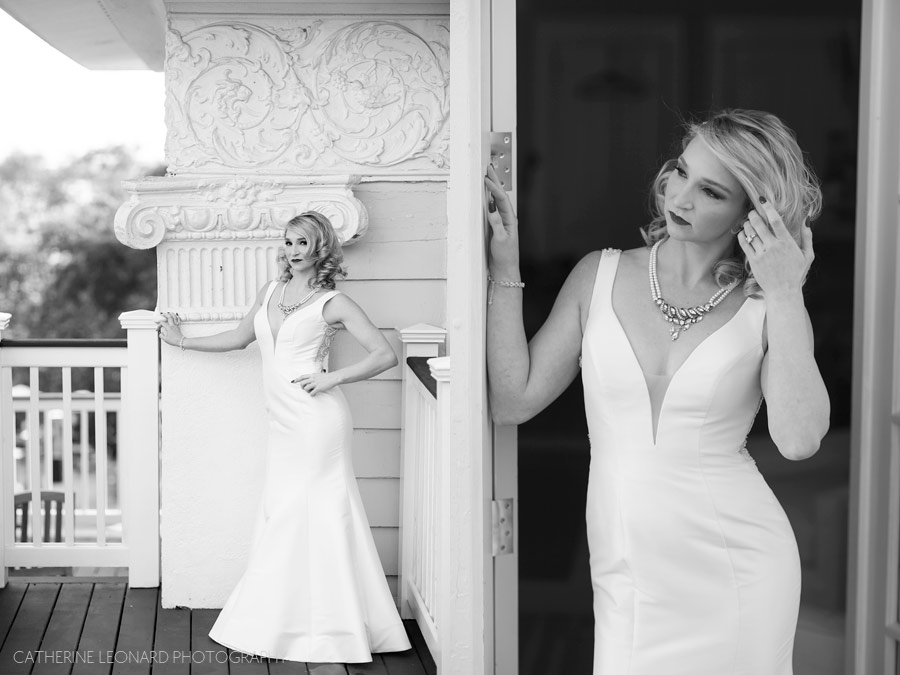 monteverde-olstone-westchester-wedding0006.jpg