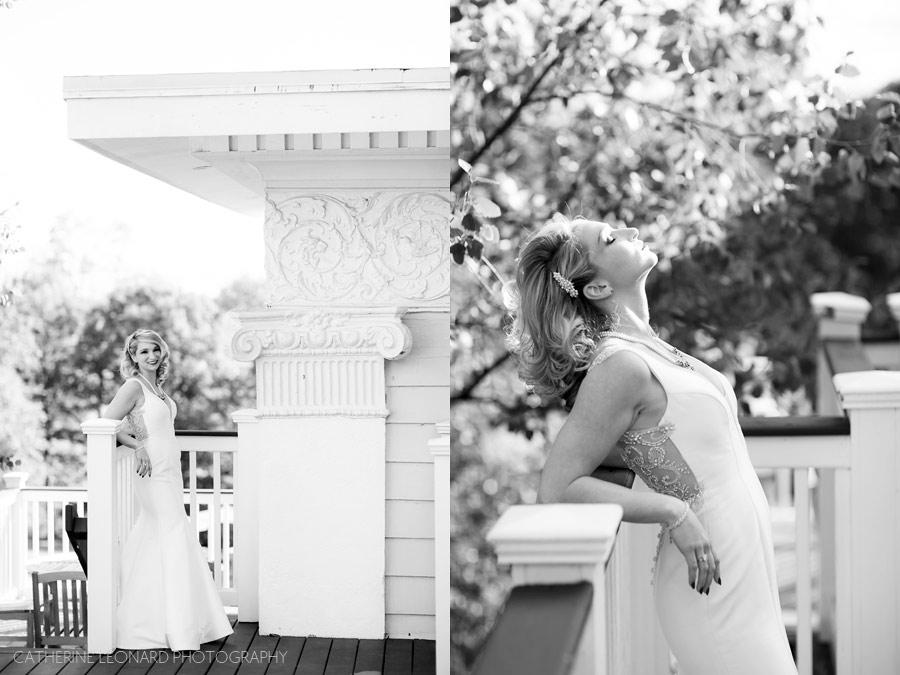 monteverde-olstone-westchester-wedding0008.jpg