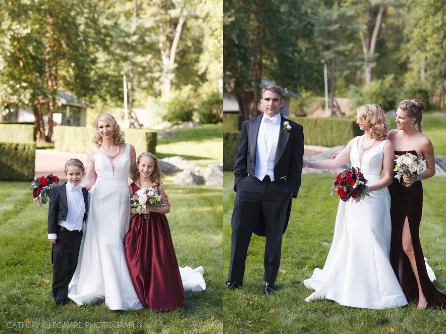 monteverde-olstone-westchester-wedding0013.jpg