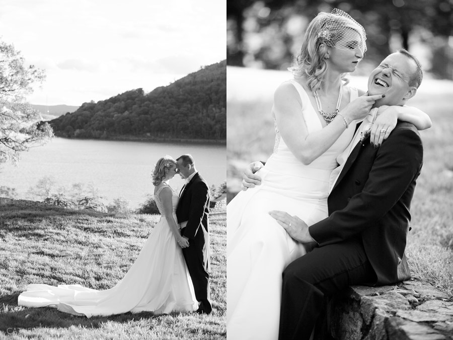monteverde-olstone-westchester-wedding0014.jpg