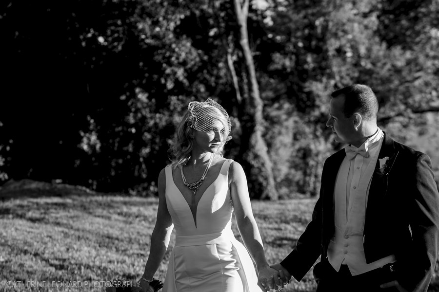 monteverde-olstone-westchester-wedding0015.jpg