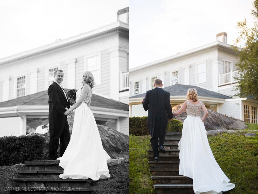 monteverde-olstone-westchester-wedding0018.jpg
