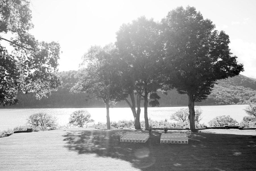 monteverde-olstone-westchester-wedding0019.jpg