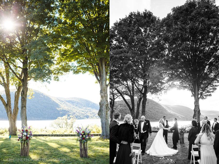 monteverde-olstone-westchester-wedding0020.jpg
