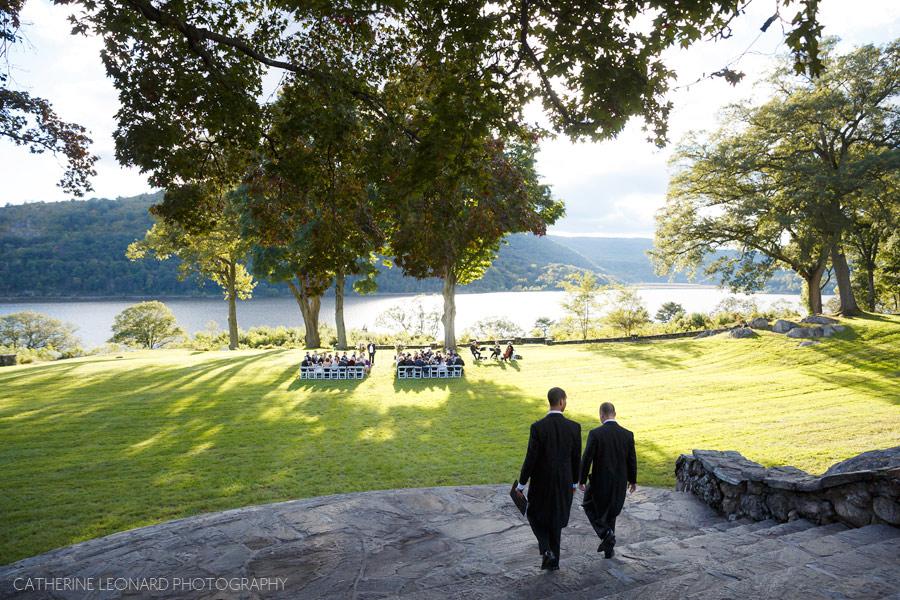 monteverde-olstone-westchester-wedding0021.jpg