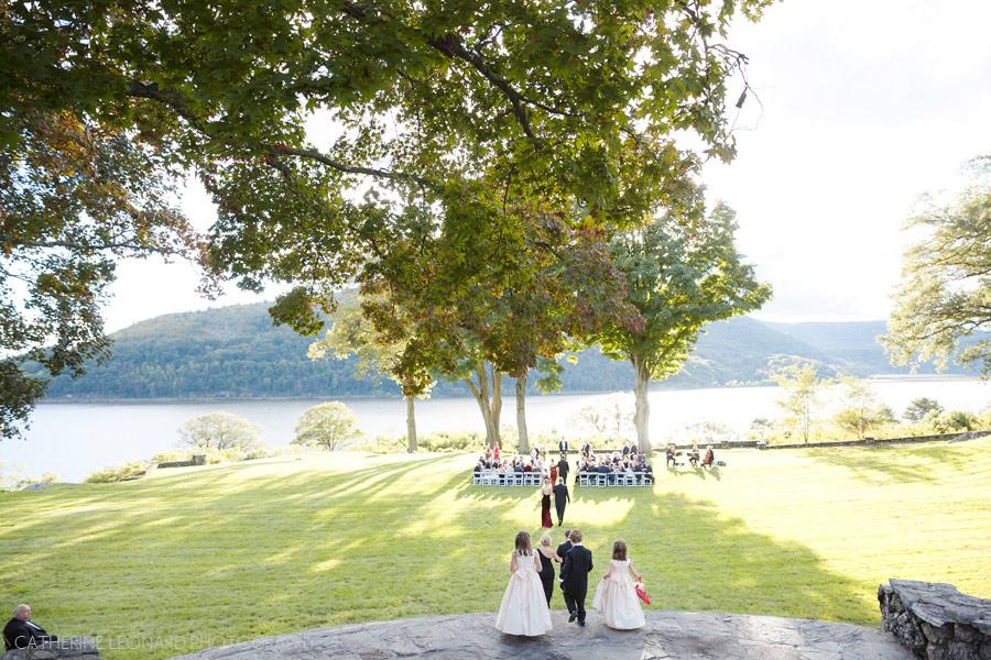 monteverde-olstone-westchester-wedding0022.jpg