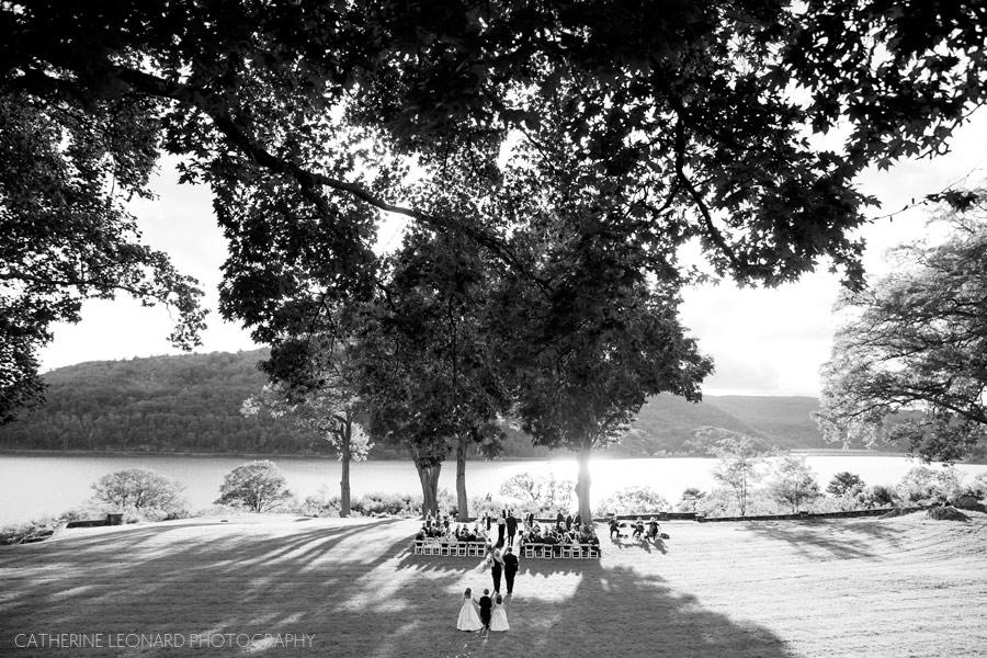 monteverde-olstone-westchester-wedding0023.jpg