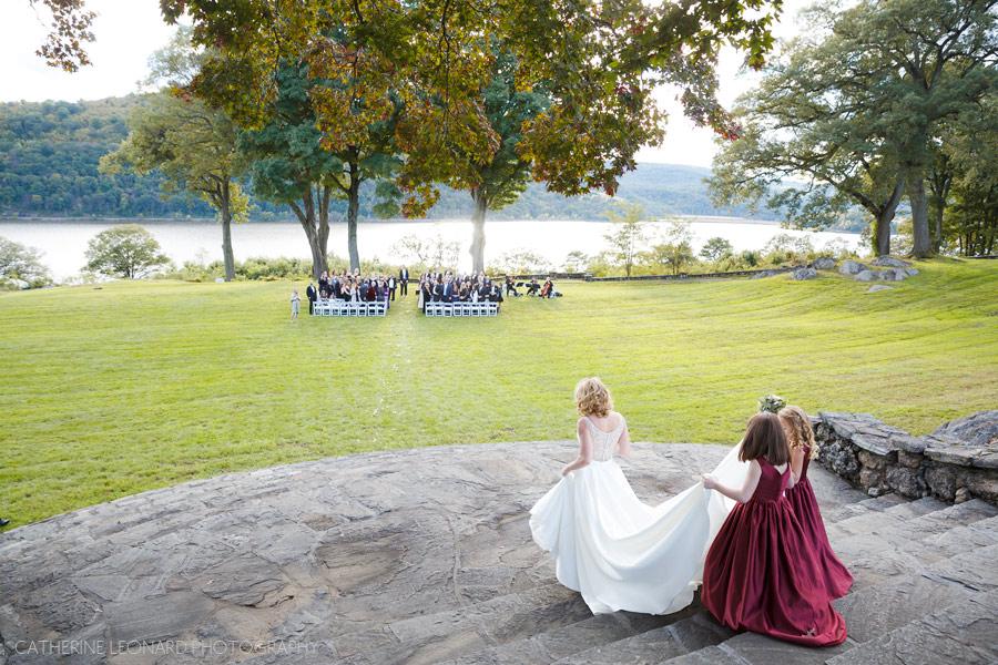 monteverde-olstone-westchester-wedding0025.jpg