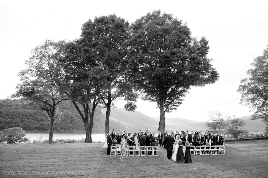 monteverde-olstone-westchester-wedding0026.jpg