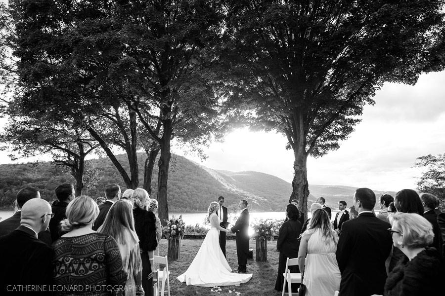 monteverde-olstone-westchester-wedding0027.jpg
